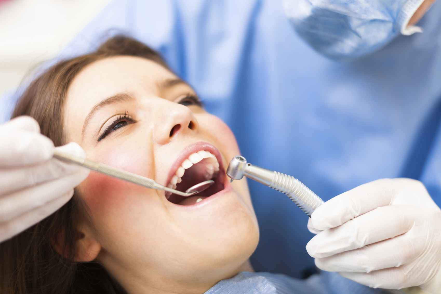 dental medicine The school of dental medicine was ranked no 10 among dental schools in the united states and no 11 among dental schools worldwide in the 2017 global rankings of the.